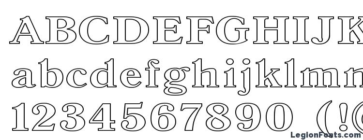 glyphs Antiqua HW font, сharacters Antiqua HW font, symbols Antiqua HW font, character map Antiqua HW font, preview Antiqua HW font, abc Antiqua HW font, Antiqua HW font