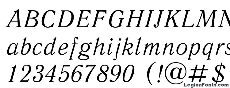 glyphs Antiqua1 font, сharacters Antiqua1 font, symbols Antiqua1 font, character map Antiqua1 font, preview Antiqua1 font, abc Antiqua1 font, Antiqua1 font