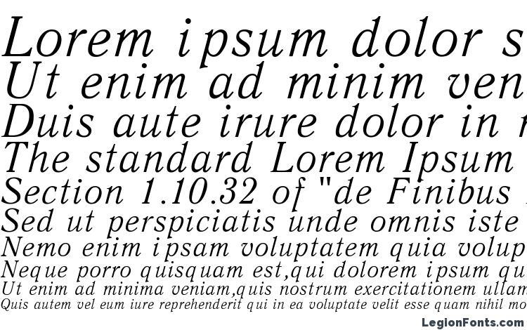 specimens Antiqua1 font, sample Antiqua1 font, an example of writing Antiqua1 font, review Antiqua1 font, preview Antiqua1 font, Antiqua1 font