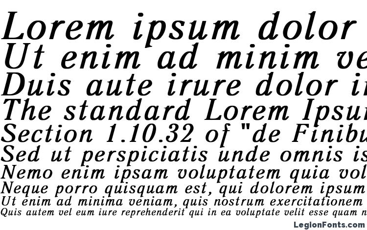 specimens Antiqua2 font, sample Antiqua2 font, an example of writing Antiqua2 font, review Antiqua2 font, preview Antiqua2 font, Antiqua2 font