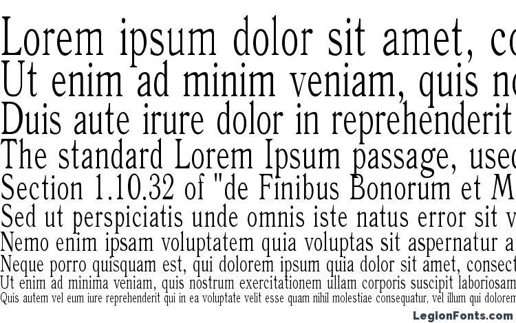 specimens Antiqua70n font, sample Antiqua70n font, an example of writing Antiqua70n font, review Antiqua70n font, preview Antiqua70n font, Antiqua70n font