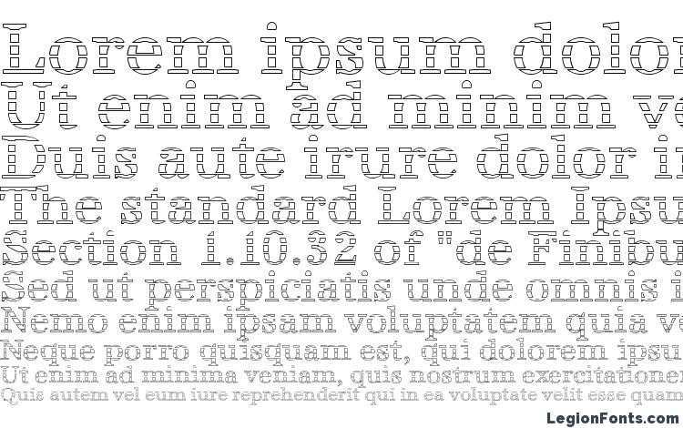 specimens AntiquaGo Regular font, sample AntiquaGo Regular font, an example of writing AntiquaGo Regular font, review AntiquaGo Regular font, preview AntiquaGo Regular font, AntiquaGo Regular font