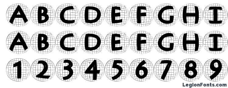 glyphs Antiquaingridballoons font, сharacters Antiquaingridballoons font, symbols Antiquaingridballoons font, character map Antiquaingridballoons font, preview Antiquaingridballoons font, abc Antiquaingridballoons font, Antiquaingridballoons font