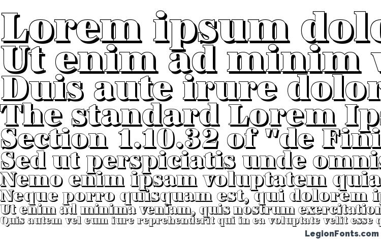 specimens AntiquaSh Cd Heavy Regular font, sample AntiquaSh Cd Heavy Regular font, an example of writing AntiquaSh Cd Heavy Regular font, review AntiquaSh Cd Heavy Regular font, preview AntiquaSh Cd Heavy Regular font, AntiquaSh Cd Heavy Regular font