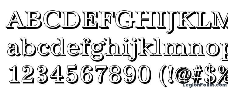 глифы шрифта AntiquaSh Regular, символы шрифта AntiquaSh Regular, символьная карта шрифта AntiquaSh Regular, предварительный просмотр шрифта AntiquaSh Regular, алфавит шрифта AntiquaSh Regular, шрифт AntiquaSh Regular