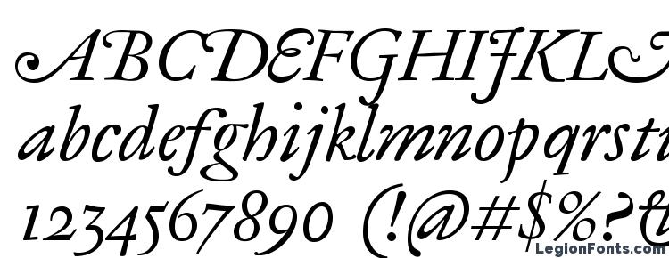 glyphs Antique Ancienne Italic font, сharacters Antique Ancienne Italic font, symbols Antique Ancienne Italic font, character map Antique Ancienne Italic font, preview Antique Ancienne Italic font, abc Antique Ancienne Italic font, Antique Ancienne Italic font