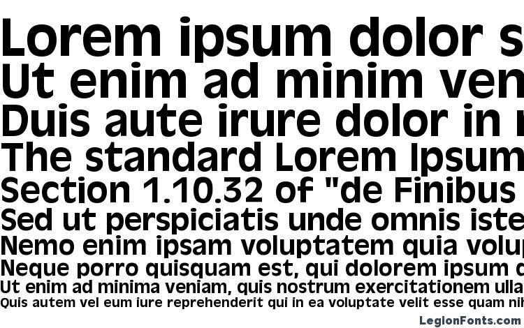 specimens Antique Olive Bold font, sample Antique Olive Bold font, an example of writing Antique Olive Bold font, review Antique Olive Bold font, preview Antique Olive Bold font, Antique Olive Bold font