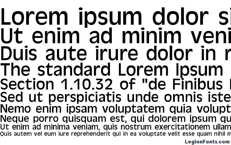 specimens Antique Olive Normal font, sample Antique Olive Normal font, an example of writing Antique Olive Normal font, review Antique Olive Normal font, preview Antique Olive Normal font, Antique Olive Normal font