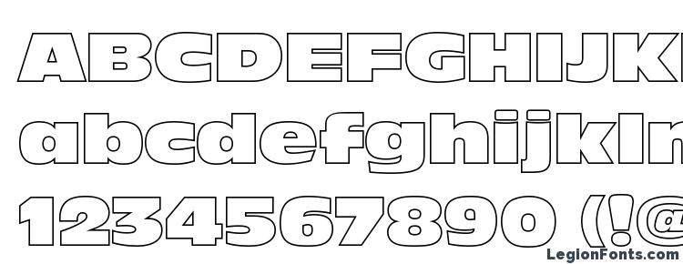 глифы шрифта AntiqueOliNorOutPReg, символы шрифта AntiqueOliNorOutPReg, символьная карта шрифта AntiqueOliNorOutPReg, предварительный просмотр шрифта AntiqueOliNorOutPReg, алфавит шрифта AntiqueOliNorOutPReg, шрифт AntiqueOliNorOutPReg