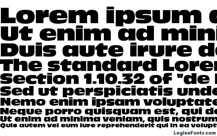 specimens AntiqueOliNorPReg font, sample AntiqueOliNorPReg font, an example of writing AntiqueOliNorPReg font, review AntiqueOliNorPReg font, preview AntiqueOliNorPReg font, AntiqueOliNorPReg font