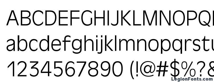 glyphs AntiqueOliTLig font, сharacters AntiqueOliTLig font, symbols AntiqueOliTLig font, character map AntiqueOliTLig font, preview AntiqueOliTLig font, abc AntiqueOliTLig font, AntiqueOliTLig font