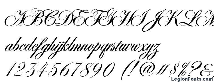 глифы шрифта Antonella script, символы шрифта Antonella script, символьная карта шрифта Antonella script, предварительный просмотр шрифта Antonella script, алфавит шрифта Antonella script, шрифт Antonella script
