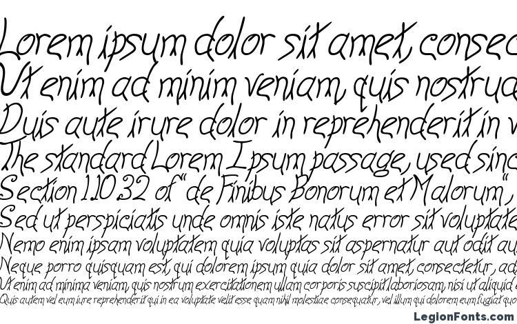 образцы шрифта Anyway Italic, образец шрифта Anyway Italic, пример написания шрифта Anyway Italic, просмотр шрифта Anyway Italic, предосмотр шрифта Anyway Italic, шрифт Anyway Italic