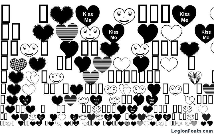 образцы шрифта Ap justhearts, образец шрифта Ap justhearts, пример написания шрифта Ap justhearts, просмотр шрифта Ap justhearts, предосмотр шрифта Ap justhearts, шрифт Ap justhearts