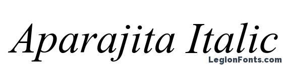 Скачать шрифт a presentum.