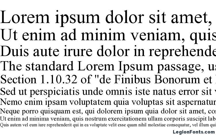 specimens Aparajita font, sample Aparajita font, an example of writing Aparajita font, review Aparajita font, preview Aparajita font, Aparajita font