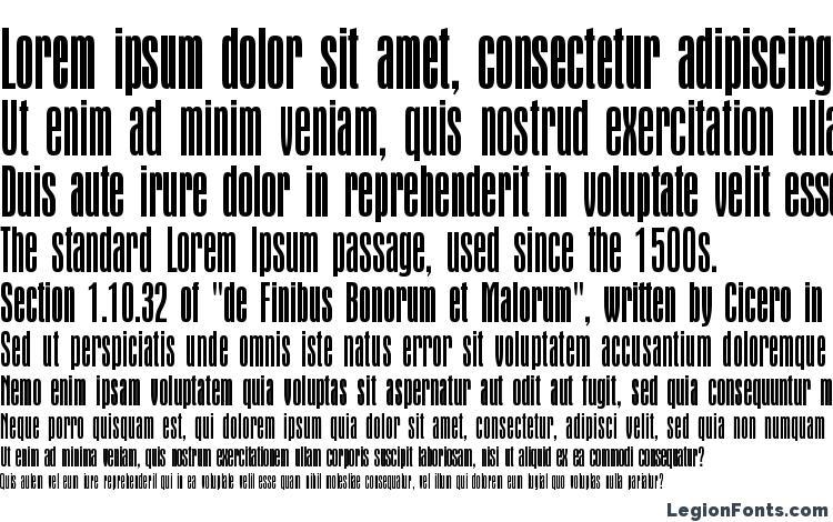 specimens Apicallightc font, sample Apicallightc font, an example of writing Apicallightc font, review Apicallightc font, preview Apicallightc font, Apicallightc font