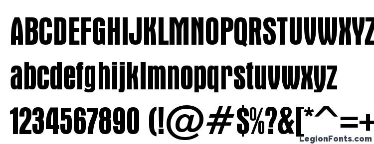 glyphs Apicalmediumc font, сharacters Apicalmediumc font, symbols Apicalmediumc font, character map Apicalmediumc font, preview Apicalmediumc font, abc Apicalmediumc font, Apicalmediumc font