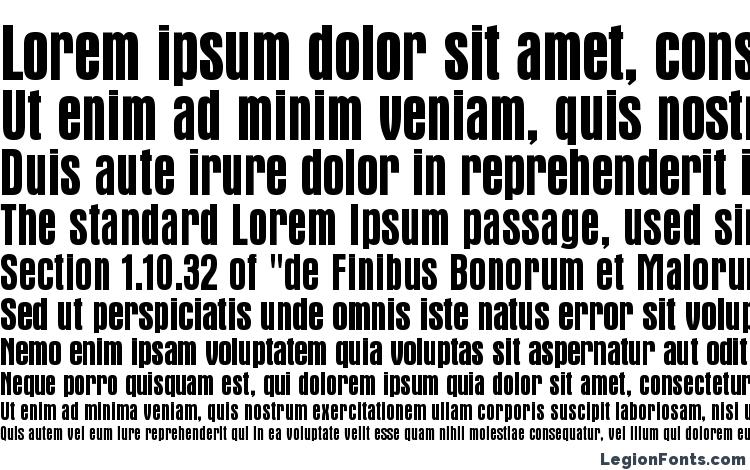 specimens Apicalmediumc font, sample Apicalmediumc font, an example of writing Apicalmediumc font, review Apicalmediumc font, preview Apicalmediumc font, Apicalmediumc font