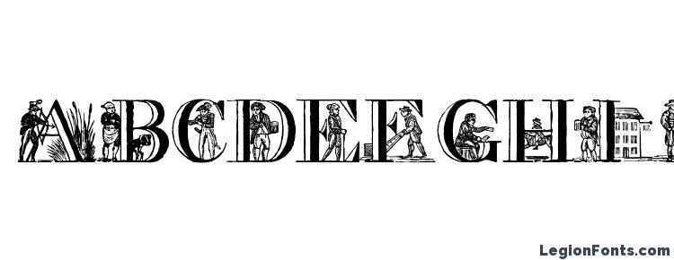 глифы шрифта Apicture, символы шрифта Apicture, символьная карта шрифта Apicture, предварительный просмотр шрифта Apicture, алфавит шрифта Apicture, шрифт Apicture
