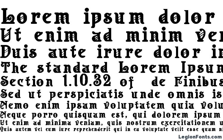 specimens Apollo Regular font, sample Apollo Regular font, an example of writing Apollo Regular font, review Apollo Regular font, preview Apollo Regular font, Apollo Regular font