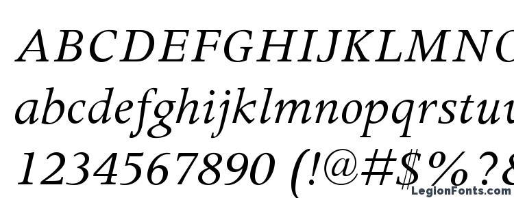 glyphs ApolloMTStd Italic font, сharacters ApolloMTStd Italic font, symbols ApolloMTStd Italic font, character map ApolloMTStd Italic font, preview ApolloMTStd Italic font, abc ApolloMTStd Italic font, ApolloMTStd Italic font