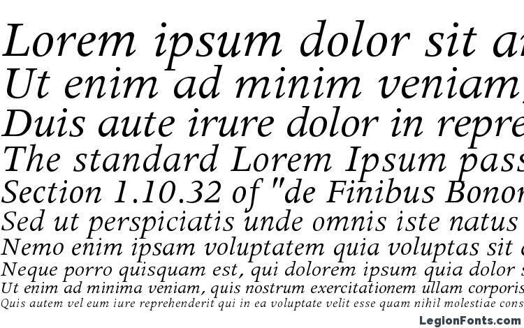 specimens ApolloMTStd Italic font, sample ApolloMTStd Italic font, an example of writing ApolloMTStd Italic font, review ApolloMTStd Italic font, preview ApolloMTStd Italic font, ApolloMTStd Italic font