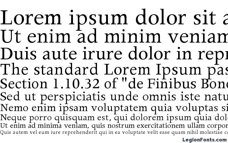 образцы шрифта ApolloMTStd, образец шрифта ApolloMTStd, пример написания шрифта ApolloMTStd, просмотр шрифта ApolloMTStd, предосмотр шрифта ApolloMTStd, шрифт ApolloMTStd