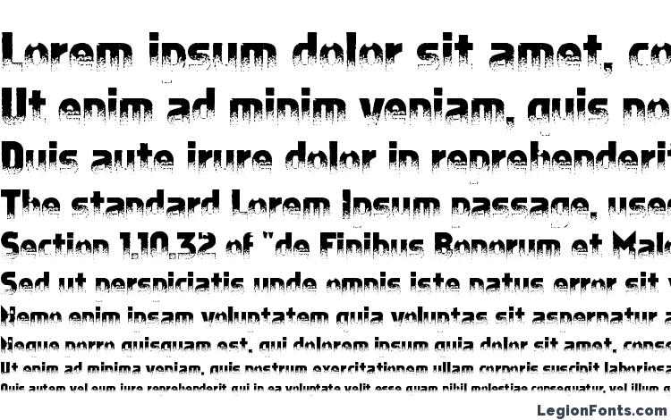 specimens Apostate cancer font, sample Apostate cancer font, an example of writing Apostate cancer font, review Apostate cancer font, preview Apostate cancer font, Apostate cancer font