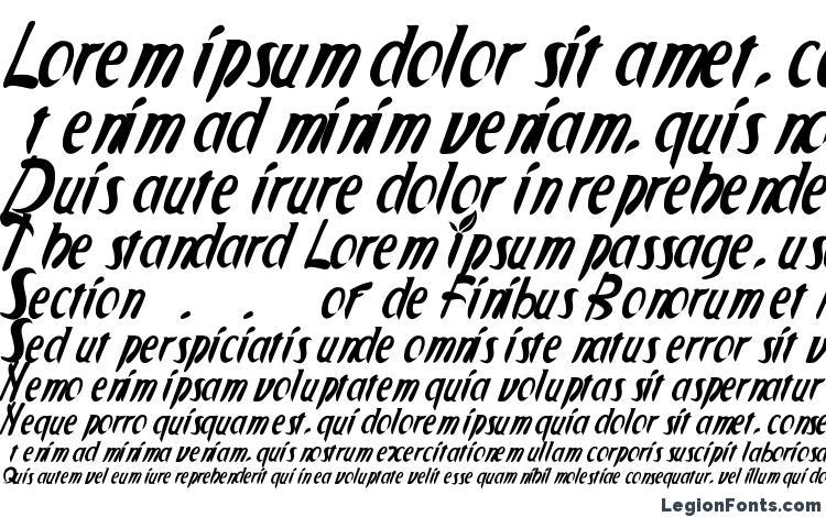 образцы шрифта Applejuiced, образец шрифта Applejuiced, пример написания шрифта Applejuiced, просмотр шрифта Applejuiced, предосмотр шрифта Applejuiced, шрифт Applejuiced