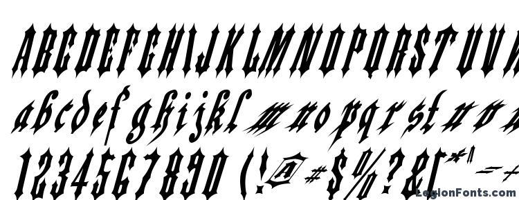 glyphs Applesauce02 font, сharacters Applesauce02 font, symbols Applesauce02 font, character map Applesauce02 font, preview Applesauce02 font, abc Applesauce02 font, Applesauce02 font