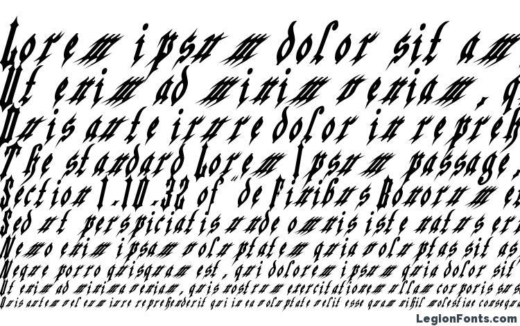specimens Applesauce02 font, sample Applesauce02 font, an example of writing Applesauce02 font, review Applesauce02 font, preview Applesauce02 font, Applesauce02 font