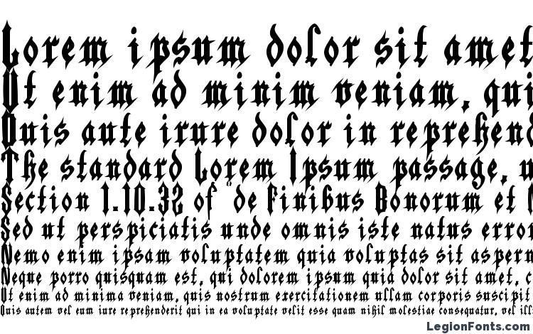 specimens Applesauce08 font, sample Applesauce08 font, an example of writing Applesauce08 font, review Applesauce08 font, preview Applesauce08 font, Applesauce08 font