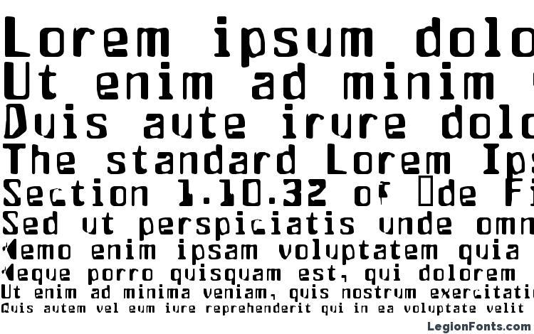 specimens aptango font, sample aptango font, an example of writing aptango font, review aptango font, preview aptango font, aptango font