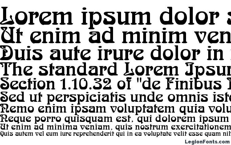 образцы шрифта Arabia, образец шрифта Arabia, пример написания шрифта Arabia, просмотр шрифта Arabia, предосмотр шрифта Arabia, шрифт Arabia