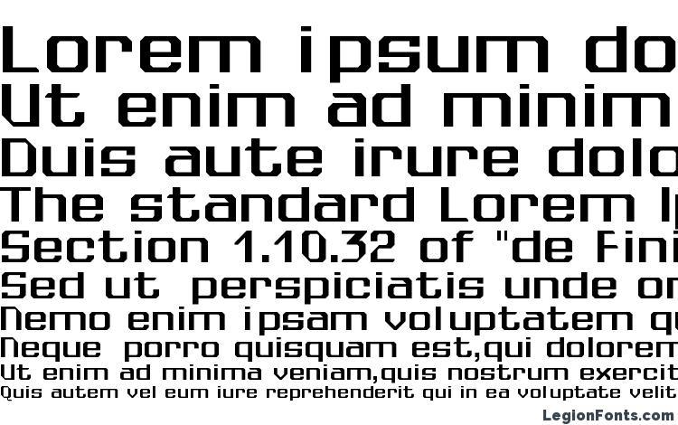 specimens Aragon font, sample Aragon font, an example of writing Aragon font, review Aragon font, preview Aragon font, Aragon font