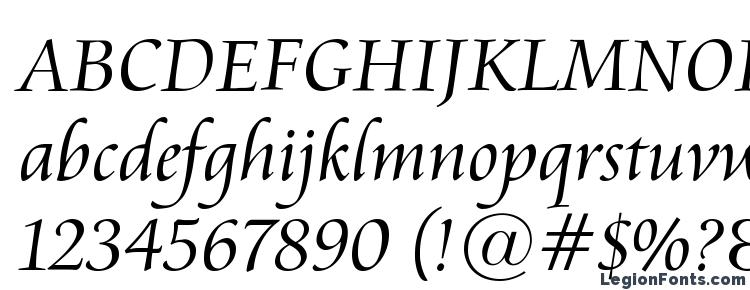 glyphs Aramis Regular font, сharacters Aramis Regular font, symbols Aramis Regular font, character map Aramis Regular font, preview Aramis Regular font, abc Aramis Regular font, Aramis Regular font