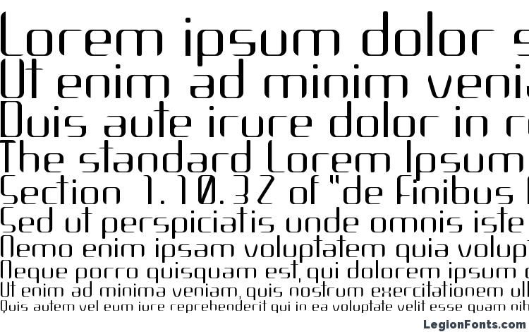 specimens Arbeka light font, sample Arbeka light font, an example of writing Arbeka light font, review Arbeka light font, preview Arbeka light font, Arbeka light font