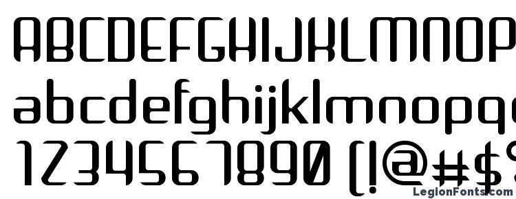 глифы шрифта Arbeka, символы шрифта Arbeka, символьная карта шрифта Arbeka, предварительный просмотр шрифта Arbeka, алфавит шрифта Arbeka, шрифт Arbeka