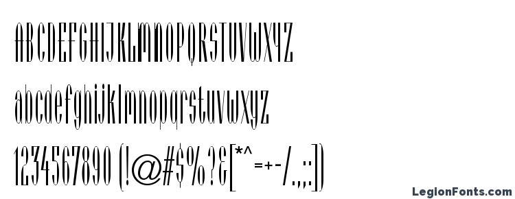 глифы шрифта ArcadiaLTStd, символы шрифта ArcadiaLTStd, символьная карта шрифта ArcadiaLTStd, предварительный просмотр шрифта ArcadiaLTStd, алфавит шрифта ArcadiaLTStd, шрифт ArcadiaLTStd
