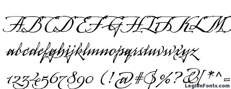 глифы шрифта ArcanaGMMStd Manuscript, символы шрифта ArcanaGMMStd Manuscript, символьная карта шрифта ArcanaGMMStd Manuscript, предварительный просмотр шрифта ArcanaGMMStd Manuscript, алфавит шрифта ArcanaGMMStd Manuscript, шрифт ArcanaGMMStd Manuscript