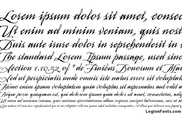 образцы шрифта ArcanaGMMStd Manuscript, образец шрифта ArcanaGMMStd Manuscript, пример написания шрифта ArcanaGMMStd Manuscript, просмотр шрифта ArcanaGMMStd Manuscript, предосмотр шрифта ArcanaGMMStd Manuscript, шрифт ArcanaGMMStd Manuscript