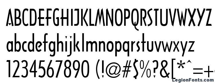 glyphs Arcane Regular font, сharacters Arcane Regular font, symbols Arcane Regular font, character map Arcane Regular font, preview Arcane Regular font, abc Arcane Regular font, Arcane Regular font