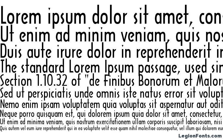 specimens Arcane Regular font, sample Arcane Regular font, an example of writing Arcane Regular font, review Arcane Regular font, preview Arcane Regular font, Arcane Regular font