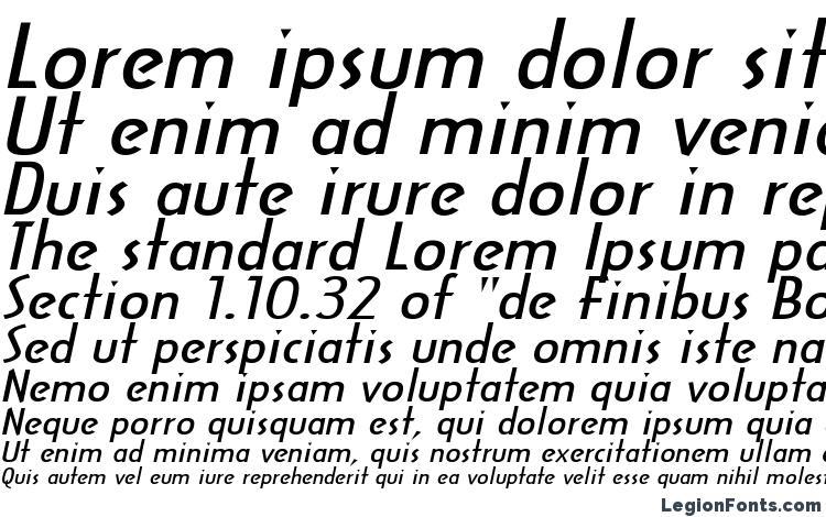 specimens ArcaneWide Italic font, sample ArcaneWide Italic font, an example of writing ArcaneWide Italic font, review ArcaneWide Italic font, preview ArcaneWide Italic font, ArcaneWide Italic font