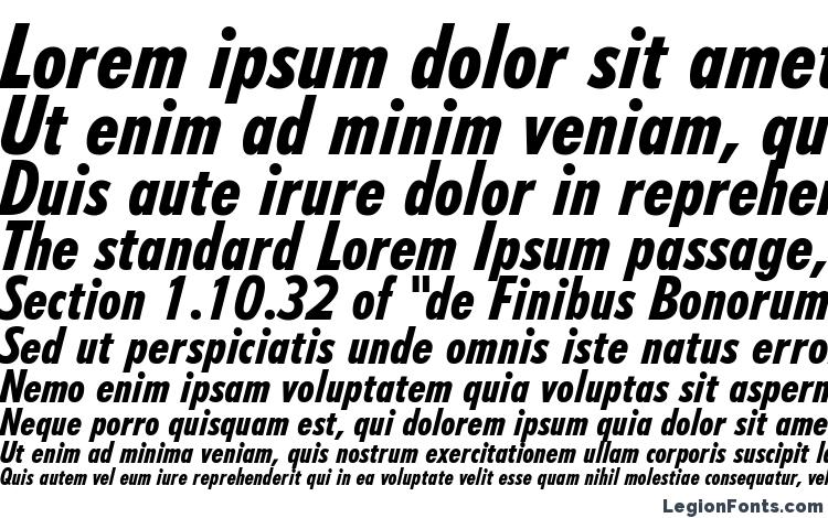 specimens Arche Black Condensed SSi Black Condensed Italic font, sample Arche Black Condensed SSi Black Condensed Italic font, an example of writing Arche Black Condensed SSi Black Condensed Italic font, review Arche Black Condensed SSi Black Condensed Italic font, preview Arche Black Condensed SSi Black Condensed Italic font, Arche Black Condensed SSi Black Condensed Italic font