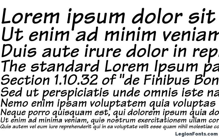 specimens Architect Bold Italic font, sample Architect Bold Italic font, an example of writing Architect Bold Italic font, review Architect Bold Italic font, preview Architect Bold Italic font, Architect Bold Italic font