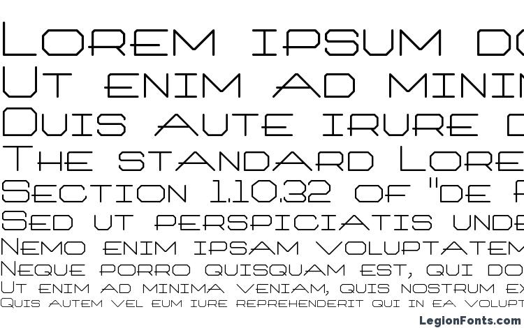 specimens Architext Regular font, sample Architext Regular font, an example of writing Architext Regular font, review Architext Regular font, preview Architext Regular font, Architext Regular font
