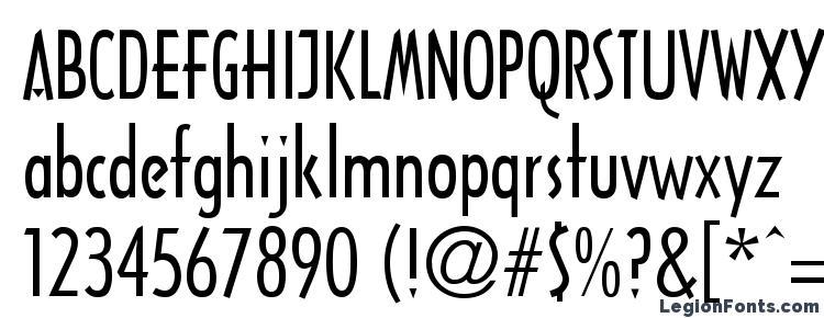 glyphs Arcitectura font, сharacters Arcitectura font, symbols Arcitectura font, character map Arcitectura font, preview Arcitectura font, abc Arcitectura font, Arcitectura font
