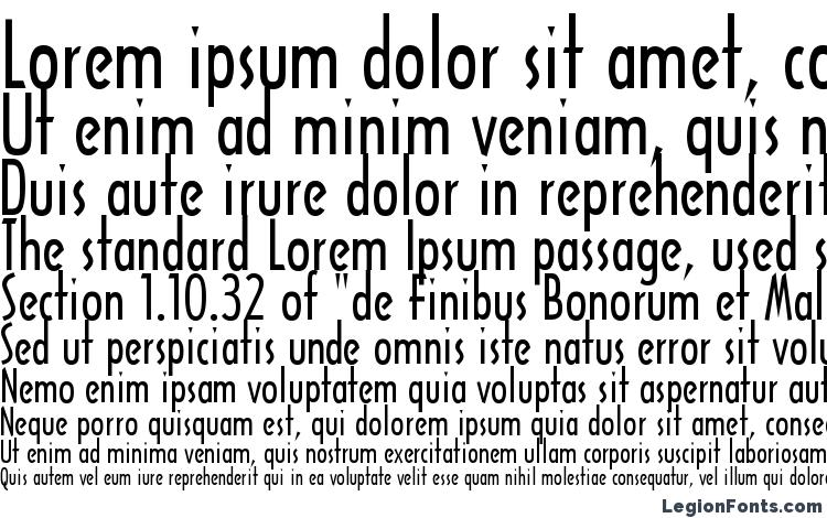 specimens Arcitectura font, sample Arcitectura font, an example of writing Arcitectura font, review Arcitectura font, preview Arcitectura font, Arcitectura font